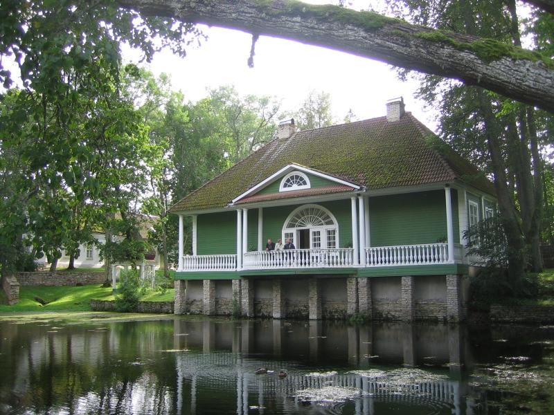 hermansborg